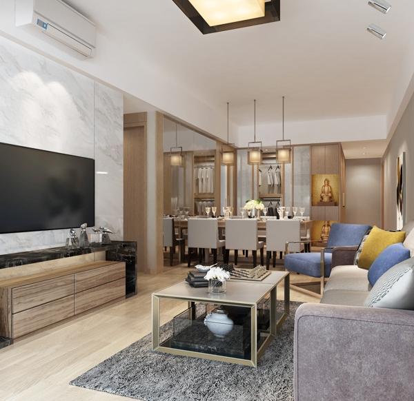 客厅方案1-gai