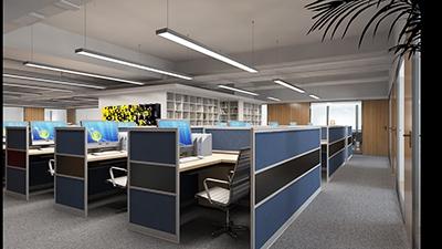 officeA-