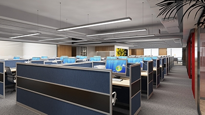 officeB-